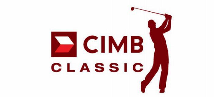 CIMB Classic 2017