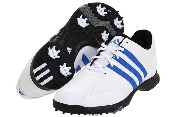 Giay golf