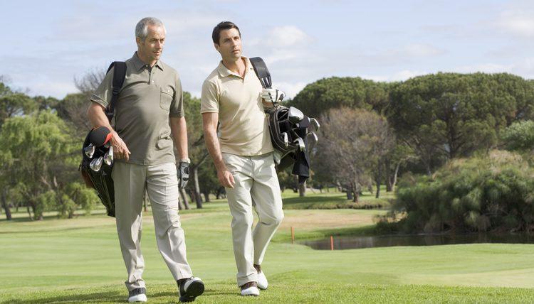 caddie-va-golfer