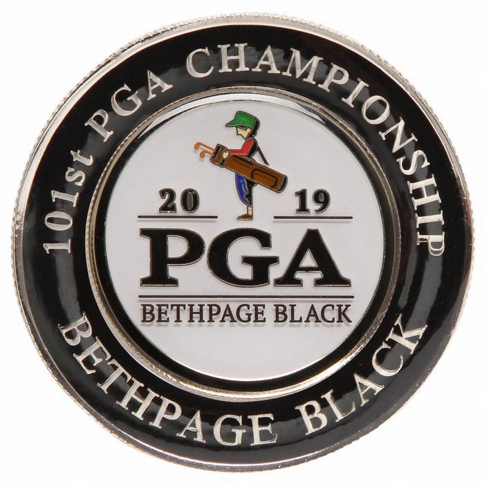 pga-championship-2019