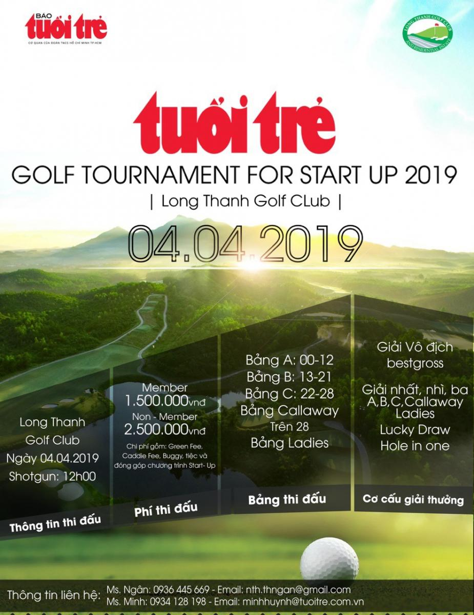 tuoi-tre-golf-tournament-for-start-up-2019