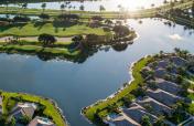 Alegolf - Đặt sân Golf