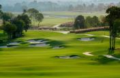Alegolf - Top 1 Đại lý Đặt sân Golf tại Việt Nam - Leading golf solutions.