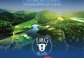 IMG Trophy Tournament 2020