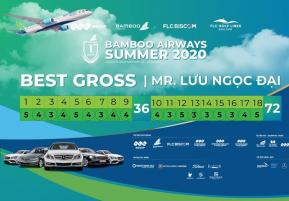 bamboo airway summer 2020 flc sam son winner