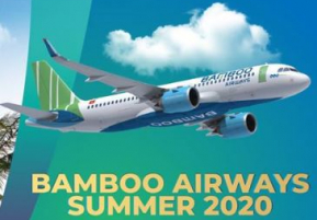 bamboo airway summer 2020 flc sam son