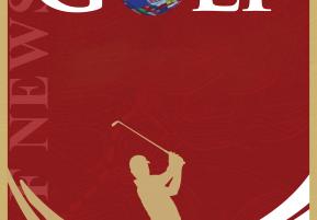 brg golf news