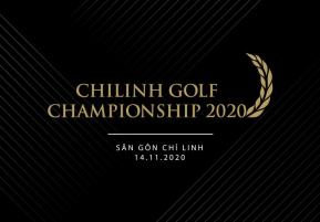 chilinh golf championship 2020