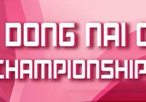 dong nai club championship 2020