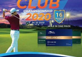 flc biscom club championship