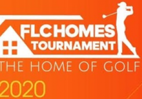 flchomes tournament 2020