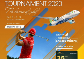 flc homes tournament 2020