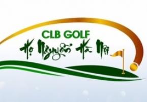 nguyen golf club