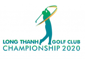 long thanh golf club champiónhip 2020