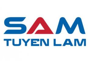 tri ân khách hàng SAM Tuyền Lâm