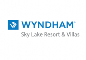 wyndham sky lake resort & villas