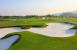 Điều kiện nhận khách các sân golf mở cửa Việt Nam